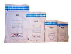 Bezpečnostní obálka SAFEBAG B4