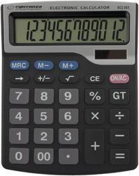 TALES Elektronická stolní kalkulačka