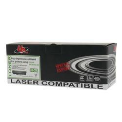Kompatibilní toner s CE278A, black, 2100str., H.78AE, HL-30E