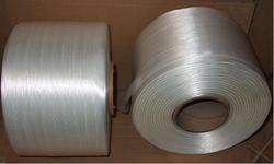 Páska vázací PES polyesterová šíře 13 mm