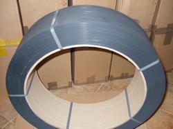 Páska vázací PP šíře 12x0,8mm