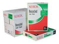 XEROX 003R91165 Papír Xerox recyklovaný A4 80g 500listů