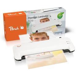 Peach highspeed laminovací stroj PL750 - 3