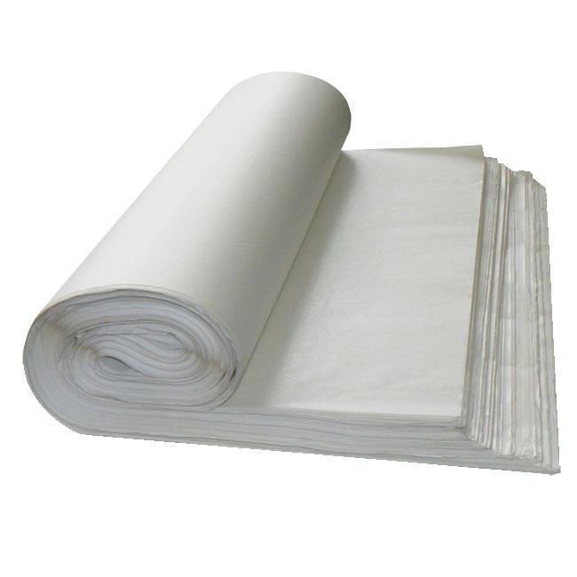 Balící papír Havana 70*100cm bílo-šedý balení 10kg