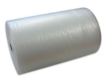 Bublinková folie 1x50m, bublinka 3cm