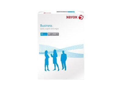 XEROX 003R91820 Papír Xerox Business A4 80g 500listů